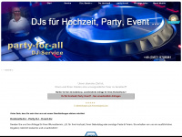 party-for-all.de