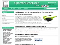 sportbrillenstudio.net