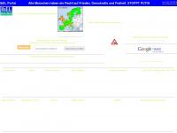 IbEL Webmail