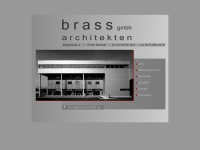 brass-architekt.de