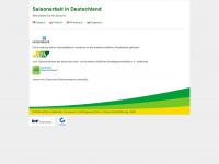 saisonarbeit-in-deutschland.de