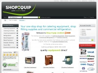shop-equip.com