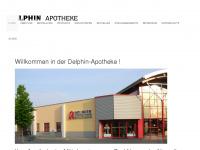 delphin-apotheke-ahrweiler.de Thumbnail