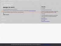 design im design im raum ihr raumausstatter. Black Bedroom Furniture Sets. Home Design Ideas