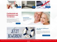 Heizung, Sanitär und Service für Frankenthal, Mannheim, Worms und Ludwigshafen - Wittmann GmbH