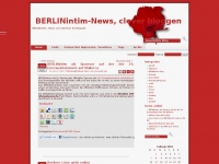 berlinintim-news.de