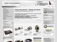 tiffanys-dog-world.de