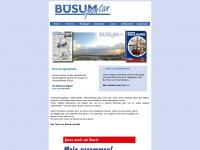 Buesum-spontan.de - Büsum spontan: Tagesaktuelle Mitteilungen aus Büsum. Büsum  Veranstaltungstipps und mehr.