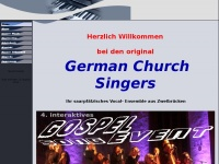 german-church-singers.de