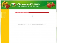glantal-center.de