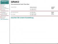 grako.de