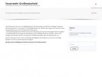 ff-grossmaischeid.de
