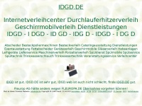 idgd.de