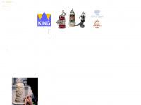 king-werk.de