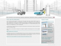 tom-e-design.de