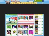 SpielAffe.de | Über 12.000 Online Spiele kostenlos spielen