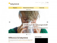 babyclub.de