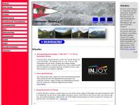 kvworms.de