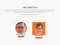 taxo-consulting.de