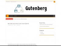 gutenberg.tv