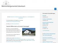 mennoniten-enkenbach.de