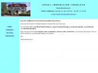 Mosel-Immobilien-Knobloch