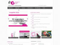 rh-entsorgung.de