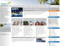 moneyisland-bank.de