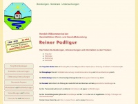 reiner-padligur.de