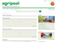 agripool.de