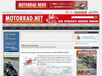 motorrad.net