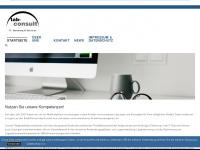 tab-consult   IT-Beratung