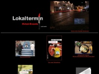 lokal-termin.com