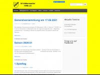 sv-voelkersweiler.de