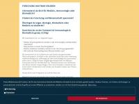 sommeruni.biomedizin.uni-mainz.de