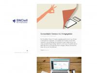 snciell.de