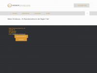weber-omnibusse.de