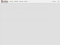 radioq.de