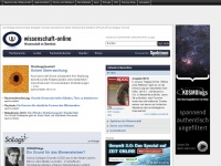 wissenschaft-online.de