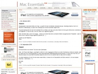 mac-essentials.de