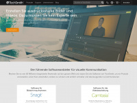 techsmith.de
