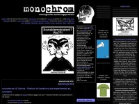 monochrom.at