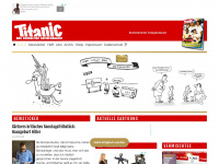 titanic-magazin.de