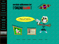 onlinewahn.de