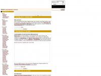 Spaß mit Mathematik: Startseite