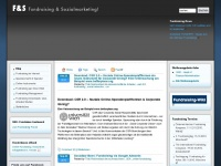 online-fundraising.org