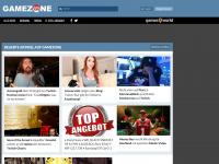 Gamezone.de - Gamezone - Die Community von Spielern für Spieler!