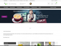 allesdruck.de