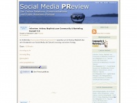 socialmediapreview.de Thumbnail