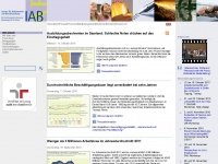 iab.de